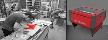 laser cutting engraving u0026 marking machines and equipment