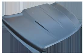 100 Cowl Induction Hood Chevy Truck 94 01 Dodge Ram Beautiful 1998 Dodge Ram 2500 44 Cars For