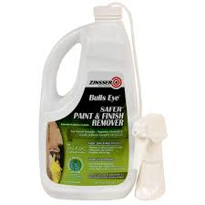 Seal Krete Floor Tex Home Depot by Zinsser Paint Thinner Additives Solvents U0026 Cleaners Paint