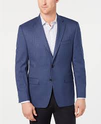 Men's Classic-Fit Sport Coats From Lauren Ralph Lauren + $10 Macy's EGC  EXPIRED Rapha Discount Code June 2019 Loris Golf Shoppe Coupon Lord And Taylor 25 Ralph Lauren Online Walmart Canvas Wall Art Coupons Crocs Printable Linux Format Polo Lauren Factory Off At Promo Ralph Cheap Ballet Tickets Nyc Ikea 125 Picaboo Coupons Free Shipping Barnes Noble Free Calvin Klein Shopping Deals Pinned May 7th 2540 Poloralphlaurenfactory Kohls Coupon Extra 5 Off Online Only Minimum Charlotte Russe Codes November