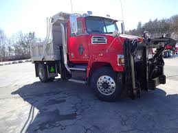 Western Star | Dumps | Trucks For Sale Commercial Trucks For Sale In Ma Best Image Truck Kusaboshicom Used For By Owner Antique Car Imperial Chevrolet In Mendon Ma Serving Milford Attleboro Chevy Elegant 13 The Coolest Classic Cars Chevrolet C5500 Keith Andrews Vehicles New Volkswagen Westport Taunton And East Massfiretruckscom 2012 Equinox 1lt Crystal Red Tintcoat Fisher Snow Plows At Chapdelaine Buick Gmc Lunenburg Performance Ewald Automotive Group Ford Work Dump Boston