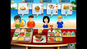 les jeux de fille et de cuisine jeux de cuisine pour les fille applications android sur play