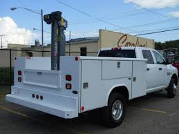 Completed Upfits | W And M Truck Clinic, Inc. This Reading Truck Group Crane Body Might Look Simple But It Can 2003 Used Ford F450 Xl 4x4 Utility Bodytommy Gate Llr Partners Goldpoint Exit Us Manufacturer Body Truckdomeus Links Redefing Responsive The Website Synapse New 2017 Chevrolet Silverado 3500 Regular Cab Service For Bodies Oem Equipment Ripoff Report Truck Bodies Cporation Complaint Review Nichols Fleet Gallery Monroe