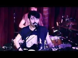 Local Natives Ceilings Mp3 Download by Local Natives Only Son Mp3 Download Free Mp3 5 56 Mb U2013 Free Mp3