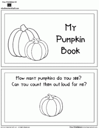 Pumpkin Pumpkin By Jeanne Titherington by Pumpkins Lesson Plans Activities Printables And Teaching Ideas