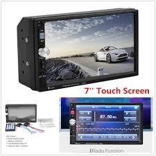 Car & Truck Parts , Parts & Accessories , EBay Motors Flipout Stereo Head Unit Dodge Diesel Truck Resource Forums Android Gps Bluetooth Car Player Navigation Dvd Radio For The New 2019 Ram 1500 Has A Massive 12inch Touchscreen Display Alpine X009gm Indash Restyle System Receiver Custom Replacement Oem Buy Auto Parts What Is Best Subwoofer Size And Type My Music Taste Blog Vehicle Audio Wikipedia Find Stereos And Speakers For Your Classic Ride Reyn Speed Shop Installation Design Services World Wide Audio Installer Fitting Stereos Tv Reverse Sensors Julies Gadget Diary Nexus 7 Powered Car Mods Gadgeteer