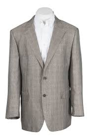 Shop Western Sport Coats & Blazers For Men | Free Shipping $50+ ... 7 Best Bed Dressings Images On Pinterest Ballard Designs Bed Beck Cowboy Boots 1404 Give Em The Boot Shoe Shoes And For Women Men Kids Payless 17 Best About Double D Ranch Barn Facebook New Mexico Horses Rancho Mirando Luxury Guest Ranch Shop Western Sport Coats Blazers Free Shipping 50 Folsom Premium Outlets 71 Photos 173 Reviews Shopping Horseshoe