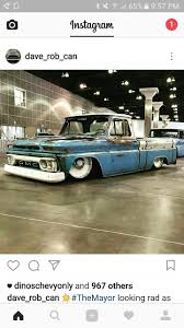 Pin By Serjio Hernandez On 65 GMC   Pinterest   Classic Trucks 65 Gmc Truck Wiring Diagram Trusted Diagrams 2012 Gmc Sierra Reviews And Rating Motor Trend Lakoadsters Build Thread Swb Step Classic Parts Talk Canyon Is Autoweeks Best Of The 3056517 Bfg At Nbs Chevy Forum The Art Michael R Gaudet Pating 2014 1500 Xd Xd801 Rough Country Suspension Lift 6in 1965 For Sale Classiccarscom Cc1078327 Custom Mayor C10 Fast Lane Cars Panel Information Photos Momentcar