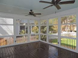 Screened In Porch Decorating Ideas And Photos by Top 25 Best Patio Lanterns Ideas On Pinterest Outdoor Balcony