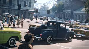 Buy Xbox One Mafia 3 For Xbox LIVE On GGlitch.com | Fast, Secure And ... Far Cry 4 Visual Analysis Ps4 Vs Xbox One Vs Pc Ps3 360 The Coolest Game Truck Around New Age Gaming And Mobile Best Video Rental National Event Pros Baja Edge Of Control Hd Review Thexboxhub Forza Horizon Dev Playground Games Opens Nonracing Studio Pass Is Now Available For Insiders On Ring 3 Farming Simulator 15 6988895152 Ebay Australiawhat The Best Way To Sell Games Ask A Gamer 10 Accsories Alexandria Buy