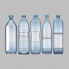 Bottle Vectors Photos And PSD Files