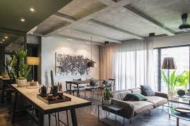 100 Modern Home Interior Design Photos 7 Contemporary Decor Ideas For A Yet Beautiful
