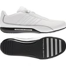 Buy Adidas Porsche Design Sneakers