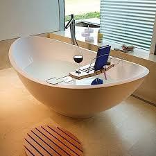 best 25 bathtub wine glass holder ideas on pinterest bath wine