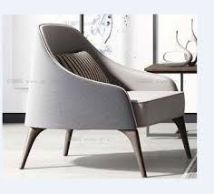 2746 best Chair images on Pinterest