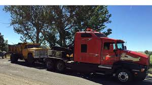 Heavy Truck & RV Towing Central WY - (307)864-3681 - Greybull ... Used Trucks Wyoming Mi Good Motor Company Denny Menholt Chevrolet Buick Gmc Is A Cody Cars For Sale Rock Springs Wy 82901 307 Auto Plaza Roadside Find 1979 Jeep Wagoneer Pickup Trucks 1948 Coe Classiccarscom Cc1140293 For In On Buyllsearch Ford Dealer In Sheridan Fremont Vehicle Search Results Page Vehicles Laramie 1999 Kenworth W900 Semi Truck Item G7405 Sold June 23 T Pick Up Sale Jackson Hole Usa Stock Photo Cmiteco Casper Wyomings Mack Truck