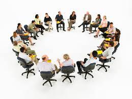 bureau conseil d administration 107web le conseil d administration