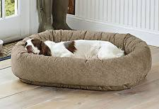 Tempur Pedic Dog Beds by Orvis Dog Bed Ebay