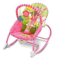 99 Get Prices Nursery Rocking Chair Fisher Price Baby Rocker MamaYaya Zone Baby Shop