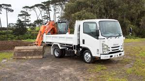 2017 Isuzu Trucks NLR 250 Tipper Isuzu Flatbed Truck For Sale 1390 Isuzu Trucks For Sale Car Shoot Dtown Chicago Levinson Locations Valley Hino Truck Serving Medina Oh Irl Intertional Idlease Parts Commercial Success Blog First 5 New Join Elf Crane Drive On Car Lince 2014 Blackwells Vehicles Low Cab Forward Grafter N35125t Lwb Chassis 6 Speed Euro Ulyanovsk Plant Uaz Launches Japanese Trucks Stock Photo Expanding Cyz Tipper Range With 530hp 6x4 Model Landscaping Your Business Needs