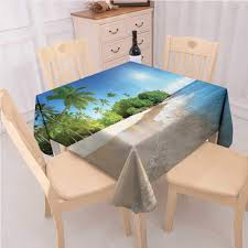 Amazon.com: All Of Better Ocean Decor Fabric Tablecloth ... Kit Kemp Collection Andrew Martin 48 Beautiful Beachy Living Rooms Coastal Reproduction Ding Fniture Oak Walnut And Mahogany Az Of Terminology To Know When Buying At Auction Concept Bespoke Handmade 20 Beach House 10 Best Deck Chairs The Ipdent 30 Best Ding Room Decorating Ideas Pictures Hughes Sleeper Sofa Klismos Chairs 247 For Sale On 1stdibs 42 Home Decor Classic