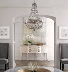 85 best hallway and entry room lighting ideas images on