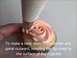 Best Cake Decorating Blogs by Best Ever Cupcake Icing Kit How To Video Youtube