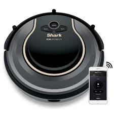 Floor Cleaning Robot Project Report by Samsung Powerbot Robotic Vacuum Vr20h9050uw The Home Depot