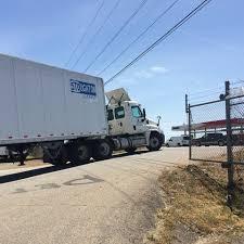100 Stoughton Trucking Lease Greer SC Home Facebook