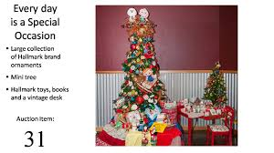 West Seattle Christmas Tree Disposal by Skagit Regional Health Festival Of Trees