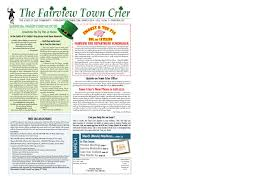 Cal Grant Income Ceiling 2014 by Fairview Town Crier 2014 By Fairview Town Crier Issuu