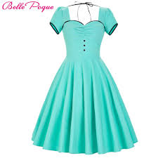 rockabilly clothes reviews online shopping rockabilly clothes