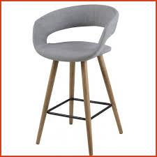 chaise haute cuisine 65 cm chaise haute cuisine 65 cm fresh 2 barkrukken melody zithoogte 65 cm