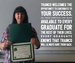 Success Stories - Trainco Inc Signature Associates Need For Truckers In Ordrive The Blade Trainco Truck Driving School Inc Connects Heim Facebook A Leading Provider Of Lorry Driver And Cstruction Traing The Best 2018 Toledo Free Press October 10 2010 By Issuu Semi Kingman Az Hi Res 80407181 Taylor Mi Resource Driver Traing Lancaster Services Ltd