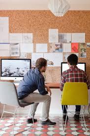 decor ideas 56 how to paint cork tiles on walls bulletin board