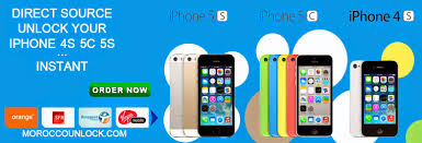 Unlock iPhone Chennai iPhone ficial factory unlocking service