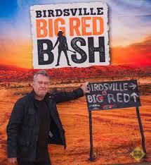 Big Red Bash - On The Road - Gallery Red Hot Summer Tour With Jimmy Barnes Noiseworks The Mildura Photos Sunraysia Daily Inxs Chrissy Amphlet Australian Made 1987 Youtube To Headline Bunbury Concert Mail No Second Prize Hotter Than Hell Redland Bay Signs Harper Collins Two Book Biography Deal Palmerston North 300317 Working Class Man An Evening Of Stories Songs Notches Up Another 1 And Shows Discography Tougher Rest Bruce Springsteen Haing