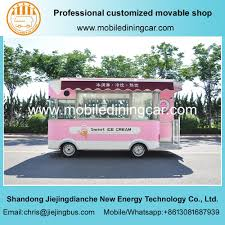 China New Hot Sale Food Truck/Mobile Food Trailer Photos & Pictures ... Sold 2018 Ford Gasoline 22ft Food Truck 185000 Prestige Italys Last Prince Is Selling Pasta From A California Food Truck Van For Sale Commercial Sydney Melbourne Chevy Mobile Kitchen In New York Trucks For Custom Manufacturer With Piaggio Ape Small Agile Italian Style Classified Ads Washington State Used Mobile Ltt Trailers Bult The Usa Wikipedia Food Truckcateringccessionmobile Sale 1679300