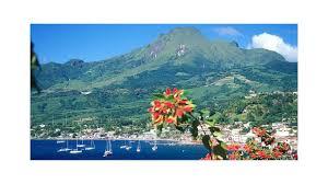 bureau valley martinique visit martinique official website for tourism in