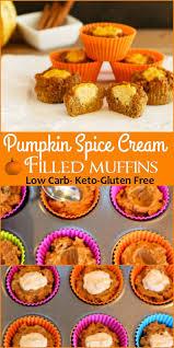 Tim Hortons Pumpkin Spice Latte Calories by Best 25 Pumpkin Spice Muffins Ideas On Pinterest Pumpkin Spice