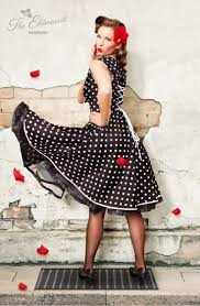 184 best style rockabilly images on pinterest rockabilly fashion