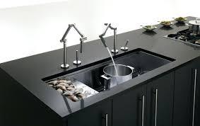 best kitchen sink material uk a stone kitchen sink perfect