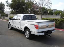 Truck Covers USA CR303WHITE American Roll Cover | EBay American Roll Cover With Racks To Carry Your Bikessurfboards And 2015 F150 Truck Covers Usa Pinterest Best Covers Ideas Images Tagged Truckcoversusa On Instagram Xbox Work Tool Box Retractable Crjr544 Jr Fits 17 Titan Ebay Bed 54 Tonneau Cover Denali Silverado Gmc Youtube Ladder Racks Pickup Utility Westroke And Rack