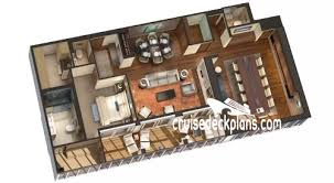 Norwegian Star Deck Plan 9 by Viking Star Deck Plans Diagrams Pictures Video