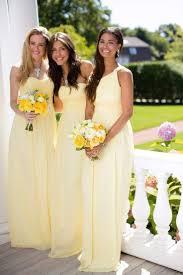 best 25 chic bridesmaid dresses ideas on pinterest boho