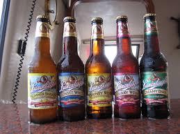 Curious Traveler Pumpkin Beer Advocate by 34 Best Beer Images On Pinterest Beer Craft Beer And Brewing