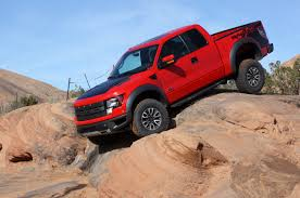 Red Ford Raptor Sand | Ford F150 Trucks | Pinterest | Ford Raptor ... Used Truck Values Edmunds And Quick Guide To Selling Your Car Best Pickup Trucks Toprated For 2018 2016 Gmc Car Wallpaper Hd Free Market Square Bury St England The Food Truck Of All Spectacular Idea Honda 4 Door 2014 Ridgeline Crew Cab 2017 Nissan Titan Xd Review Features Rundown Youtube Fl Used Cars Winter Garden U Trucks Southern Nissan Armada Sale Walkaround 2015 Ram 1500 For Sale Pricing With Lifted 6 Passenger Of How To Most Out Trade Toyota Tundra Ratings