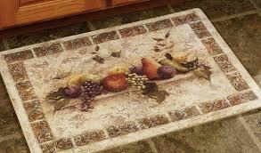 Sams Club Foam Floor Mats kitchen kitchen rug runners wonderful kitchen memory foam mat