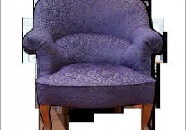siege crapaud siege crapaud 723204 fauteuil crapaud décorer intérieur