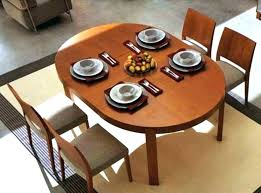 Sentry Table Pads Reviews Dining Tables Square Room